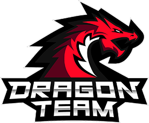 Клуб карате киокушинкай Dragon TEAM
